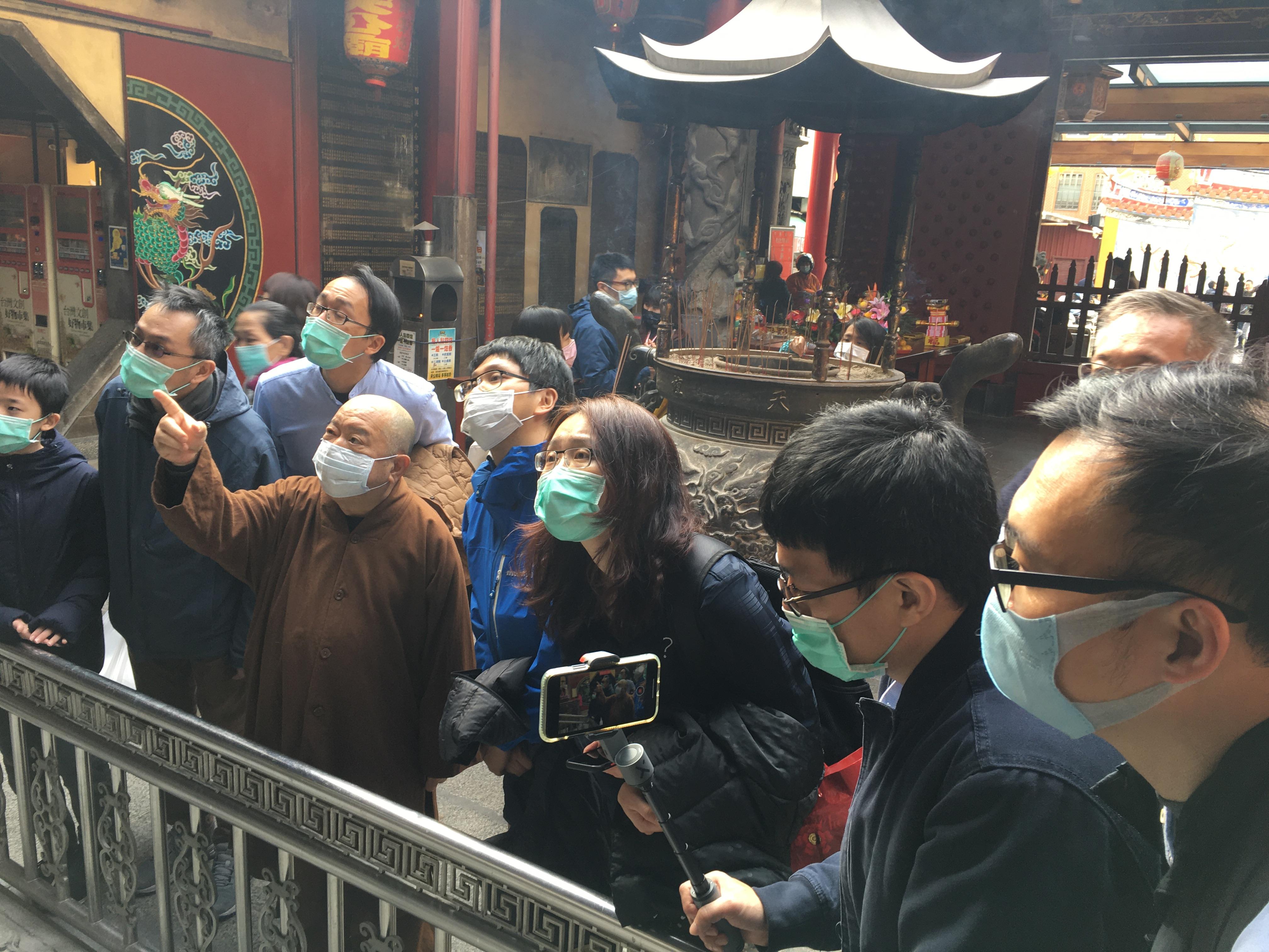 20210109_Shigong Visiting Tainan_3_IMG_5859