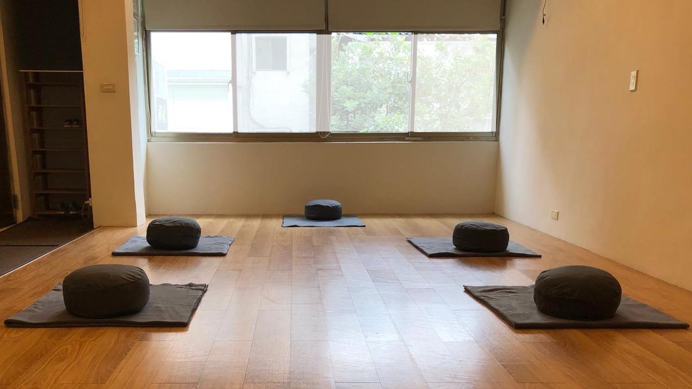 Webpage _Sitting Sessions, Taipei_20210803_Sam